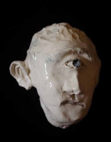 Ceramics, ca. 2006